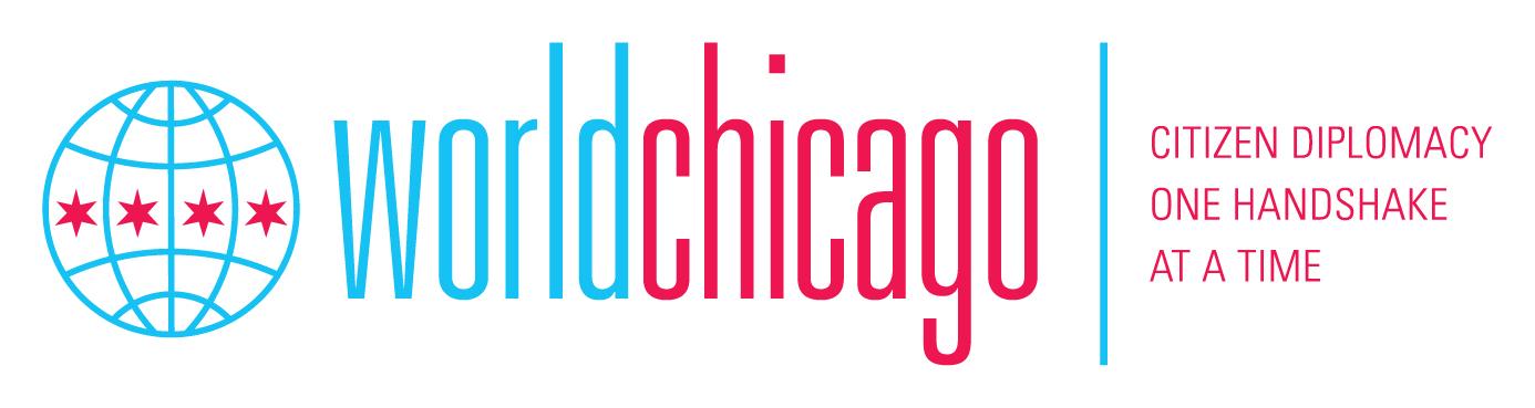 World Chicago logo rgb