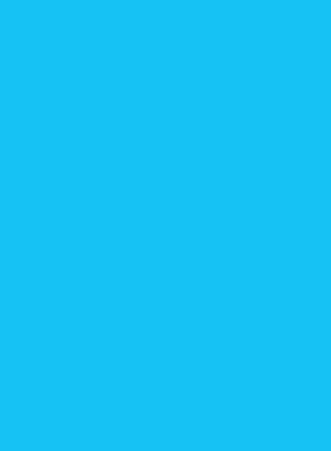 Blue fpo