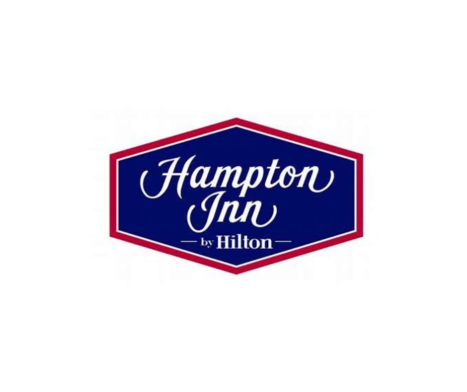 Hampton Inn Chicago Downtown