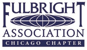 FulbrightChicago