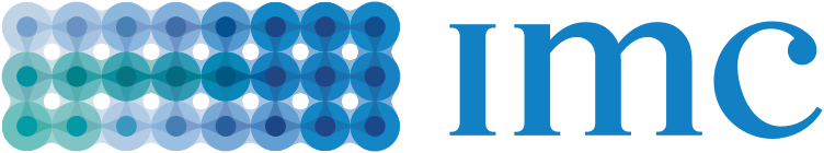 IMC Financial
