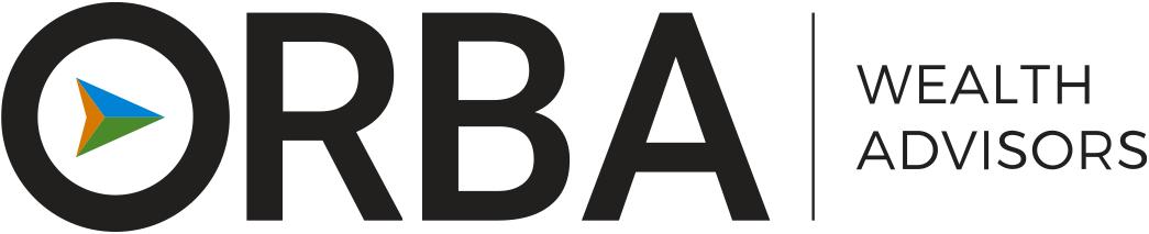 ORBA Wealth Advisors